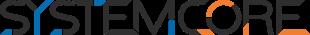 Systemcore logo